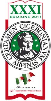 logo-arpino-2011