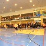 15-XII-2011 Turniej Koszykówki (6)