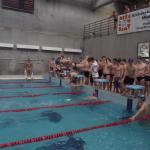 Licealiada 2013 pływanie (1)