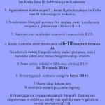 130-lecie II LO (10)-