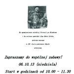 130-lecie II LO (11)-