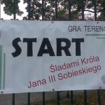 2013 10 130-lecie szkoły Gra miejska
