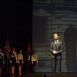 2013 130 lecie Opera Krakowska (11)