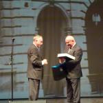 2013 130 lecie Opera Krakowska (14)