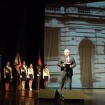 2013 130 lecie Opera Krakowska (15)