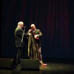 2013 130 lecie Opera Krakowska (16)