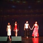 2013 130 lecie Opera Krakowska (19)