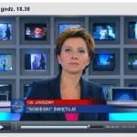 2013 130 lecie Opera Krakowska (29) Relacja z uroczystości w Kronice Krakowskiej do obejrzenia od 00:16:33' filmu