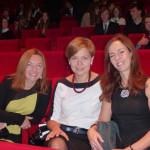 2013 130 lecie Opera Krakowska (3)