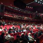 2013 130 lecie Opera Krakowska (6)