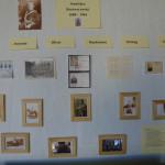 2013 130-lecie  wystawa w auli (2)