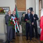 2013 Odsłonięcie tablicy A_Skrzyński (6)