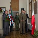 2013 Odsłonięcie tablicy A_Skrzyński (7)