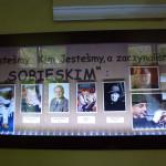 2013 Odsłoniecie tablicy A_Szyfman (13)