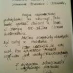2013 Odsłoniecie tablicy A_Szyfman (15)