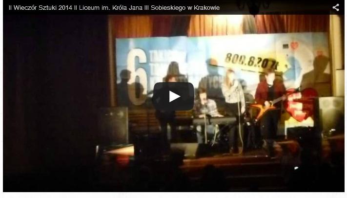 2014-winieta-wieczorsztuki2-duza