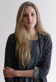 Ania Kaźmierczak