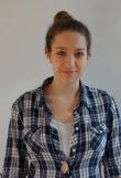 Kasia Bryg