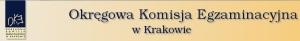 oke-krakow-logo