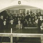 Świetlica-szkolna-1933-obecnie-p1-p2