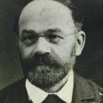 1 DYREKTOR Karol Brzeziński 1883-1890