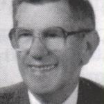 12 DYREKTOR Stefan Gul 1965-1991