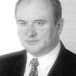 13 DYREKTOR Marek Stępski od 1991 do dziś