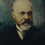 2 DYREKTOR Stanisław Siedlecki 1890-1899