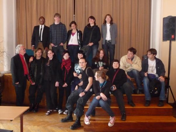 2009-wizyta-uczniow-z-berlina