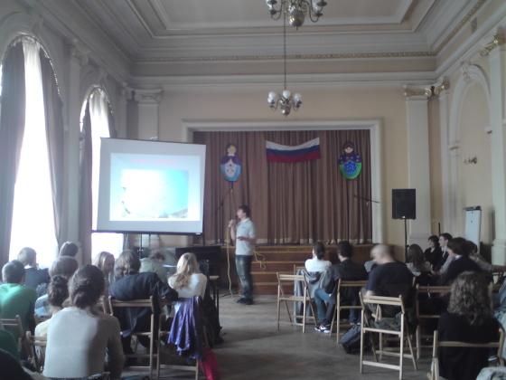 2011-dzien-jezyka-rosyjskiego