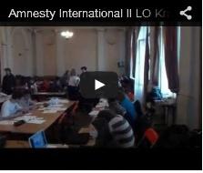 2012-winieta-amnestyinternational-mala
