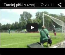2012-winieta-mecz-sobieski-nowodworek-mala