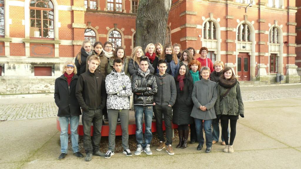 2013 11 Weimar (13)