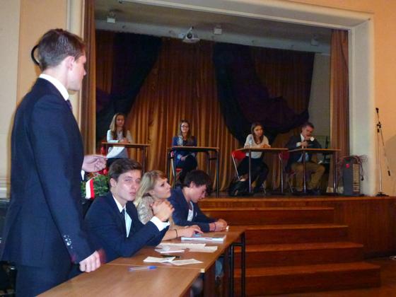 2013-11 debata (17)-