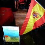 2013 Dzień Hiszpański (9)