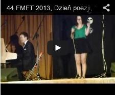 2013-winieta-fmft-mala