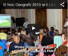 2013-winieta-nocgeografii-mala