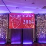 2014 02 22 Studniówka (15)