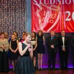 2014 02 22 Studniówka (22)