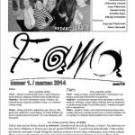 2014 03 fama nowa okładka