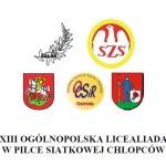 2014 06 finał polski licealiady siatkówka (1)