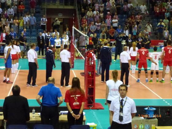 2014-09-07-mistrzostwa-siatkarzy-sobieszczacy