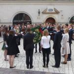 2014-09-12 Ślubowanie klas I (15)