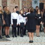 2014-09-12 Ślubowanie klas I (17)