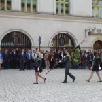 2014-09-12 Ślubowanie klas I (18)