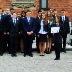 2014-09-12 Ślubowanie klas I (27)