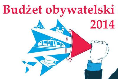 2014-budzet-obywatelski