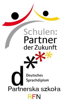 2014-logo-dsd-www