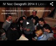2014-winieta-IV-noc-geografii-mala
