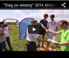 2014-winieta-bieg-po-wiedze-mala